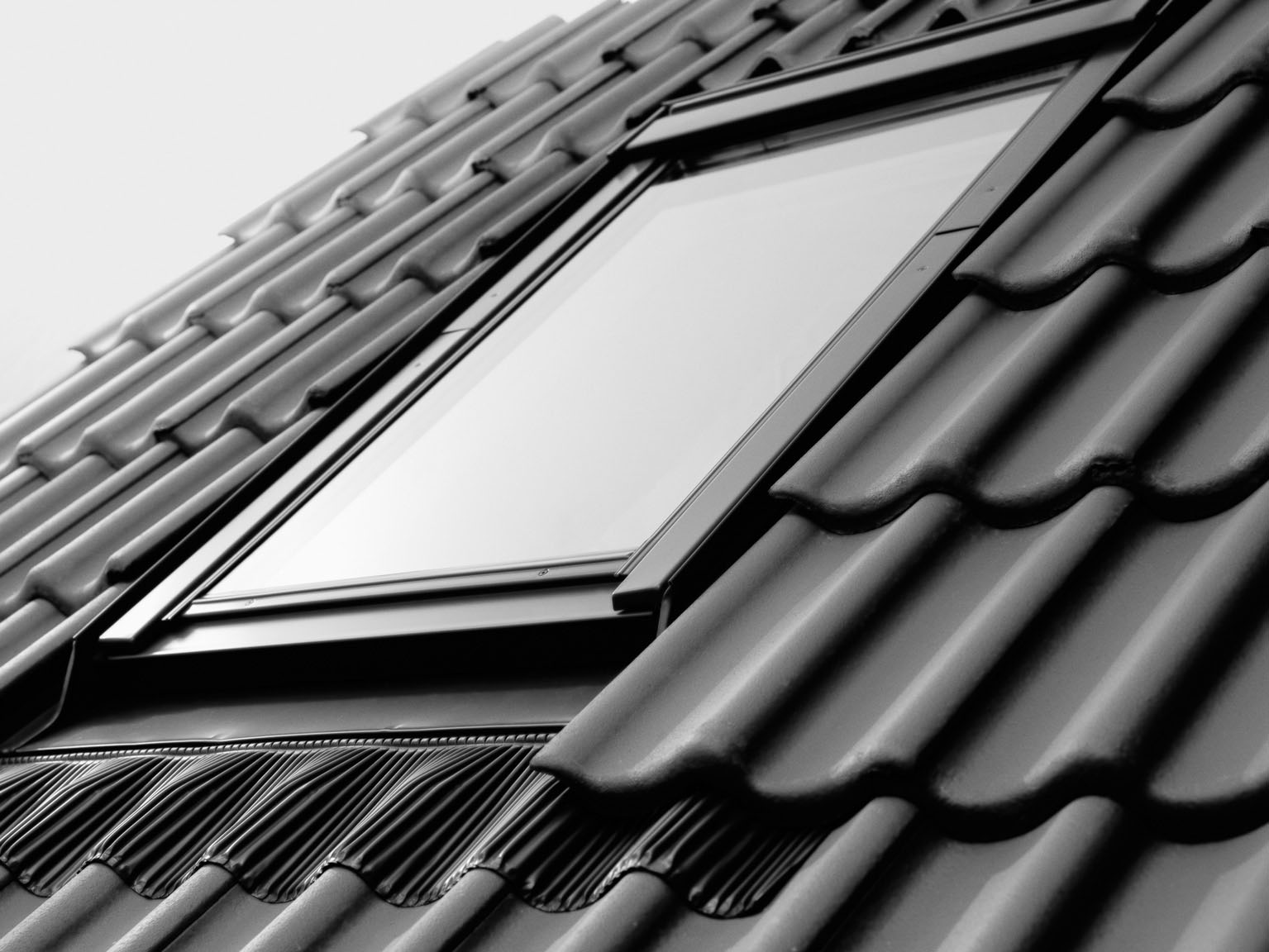 Velux Roof Windows - Everything You Need To Know and How
