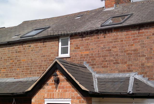 Velux Roof Windows Everything You Need To Know And How