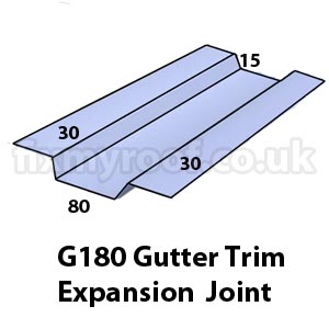 Grp Fibreglass Roof Trims Sizes Fitting Guide Low Price